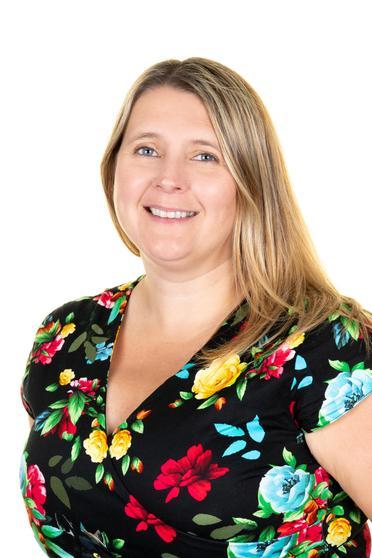 Miss Lord Year Three Teacher