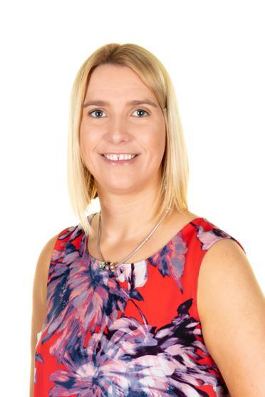 Miss Owen Foundation 1 Teacher and Foundation 1 Leader