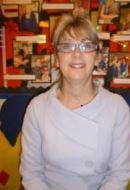Mrs B Nita - Vice Chair             01.05.2021 - 30.04.2025