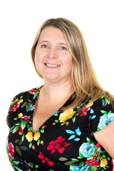 Miss Lord Year 5 Teacher