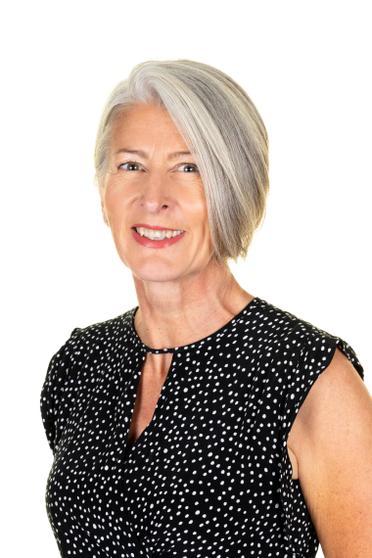 Mrs Lovatt SENCO