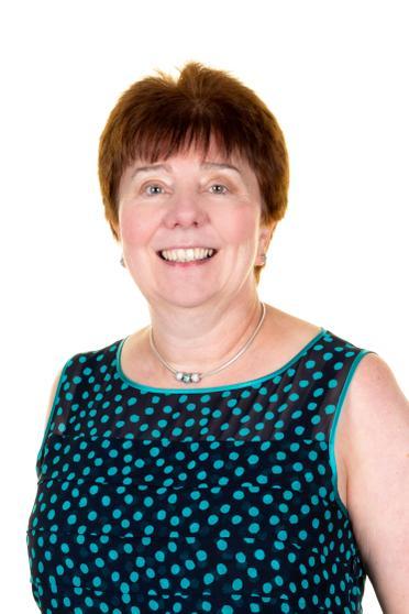 Mrs Wakefield
