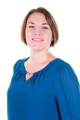 Mrs Middleton Specialist SEN Teaching Assistant