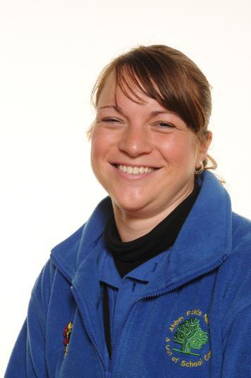 Jemma Gill