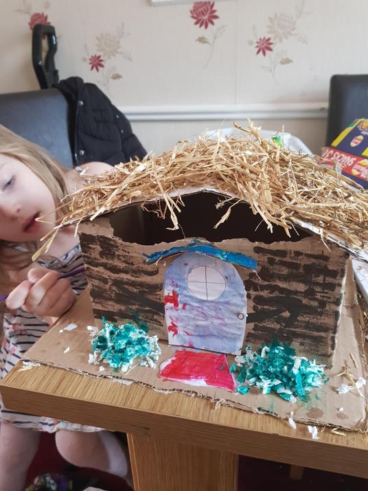 Emily's cottage - Copy.jpg