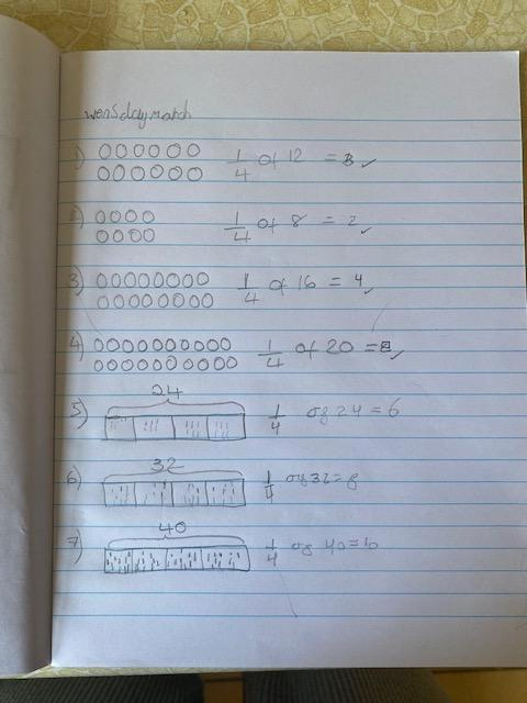 Jacks maths 1 - Copy.jpg