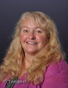 Jane Keenan Year 2