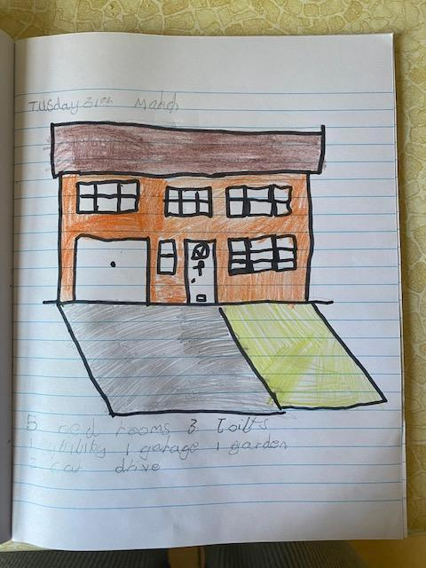 jacks house - Copy.jpg