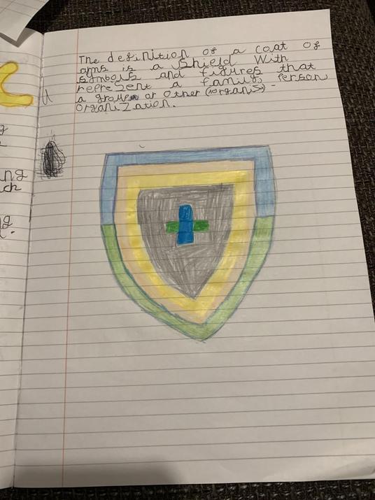 Max's coat of arms.jpg