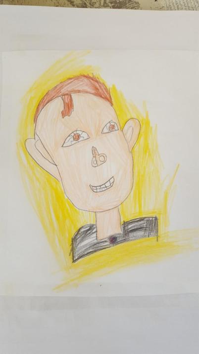 Filip's self portrait - Copy.jpg