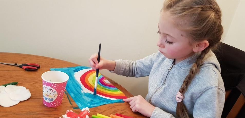 Chloe's painting - Copy.jpg