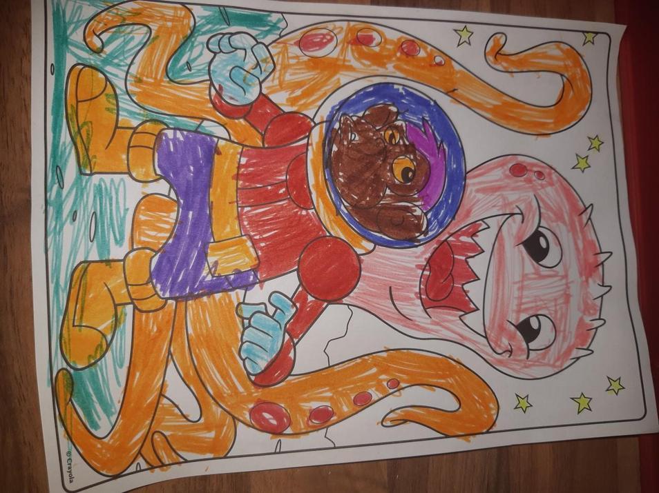 Grace's colouring - Copy.jpg