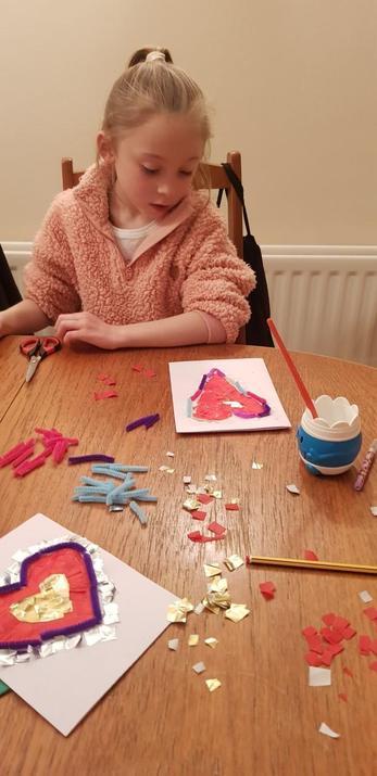 Chloe's craft - Copy.jpg