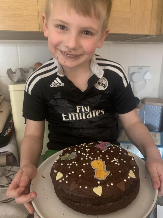 Oscar's chocolate cake.jpg