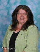 Helen Dillam Year 4 & Librarian