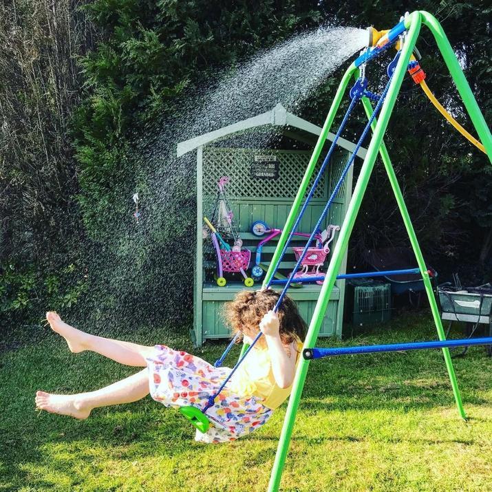 trxie swing.jpg