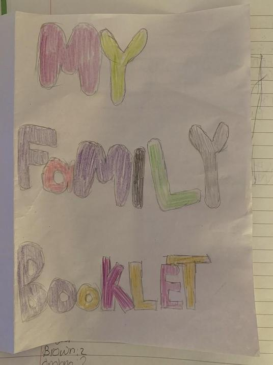 Max's family booklet.jpg