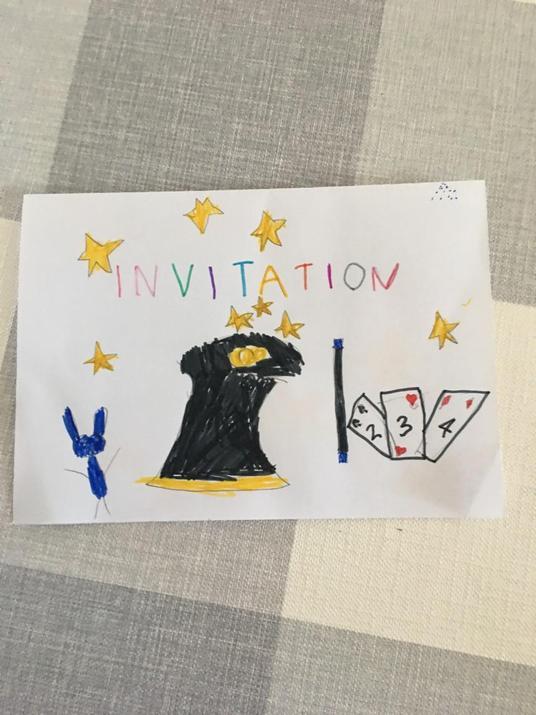 Karolina's invitation.jpg