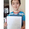 Caillen's poem