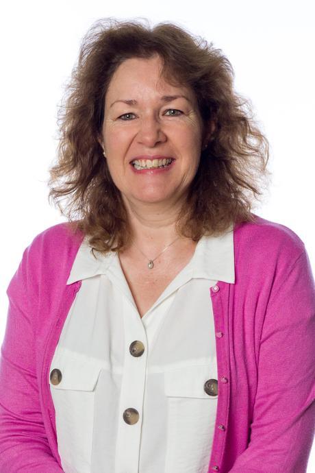 Mrs Sinah-Royle
