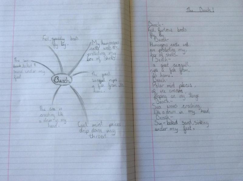 Owen's poem