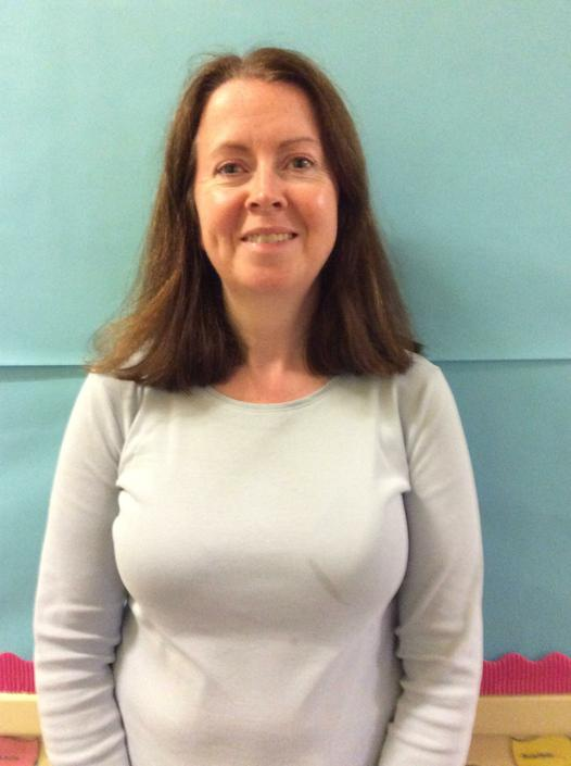 Mrs Setterfield Year 2