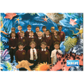 Class 2 Trip to the Sealife Centre