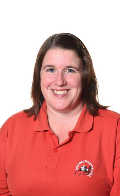 Mrs Barrass-Cairns Head Cook