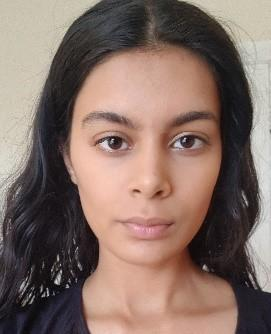 Khadeja Malik