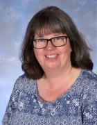 Lisa Fraser - Teacher