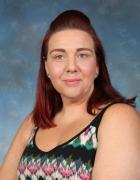 Kerry Godbehere Pupil Support/Attendance Officer