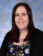 Laura Gray Teacher FS2