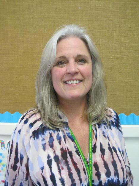 Mrs Swindley