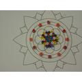 Buddhism - Mandalas