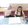 Working together in PSHE