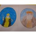 Sikhism - Guru Nanak