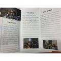 Persuasive leaflet 2