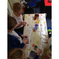 Measuring potions