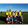KS1 Football Teams 2018-19