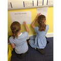 Finding bee facts