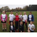 Tag Rugby Festival 2018