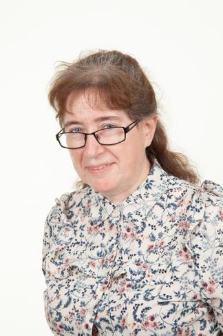 Mrs Taylor  OOS Club staff