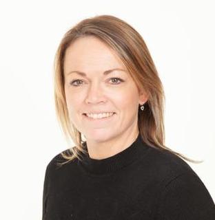 Mrs Benning - Designated Safeguarding Lead