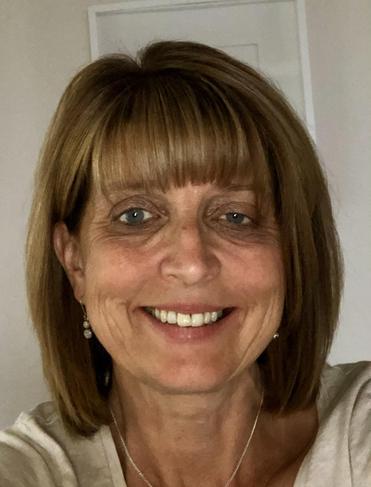 Mrs Karen Richardson