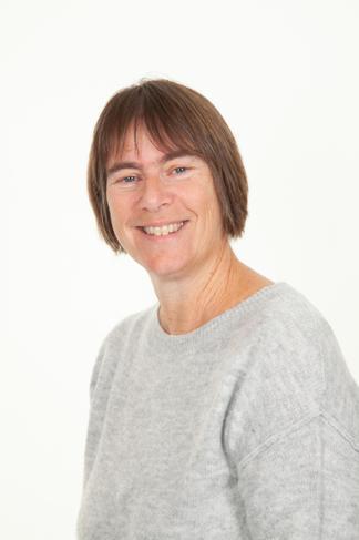 Mrs Cairns  Teaching Assistant