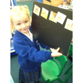 ordering events and retelling the story