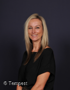Mrs B Aldred- School Business Manager