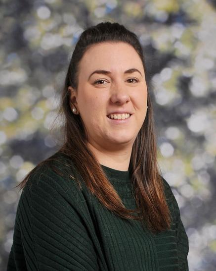 Mrs Atar BA Hons