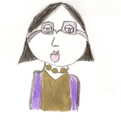 Mrs Horsley ,Year 5 Teacher