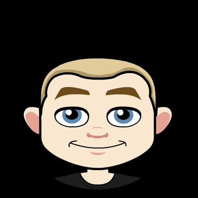 Steve Bibby: Site Officer